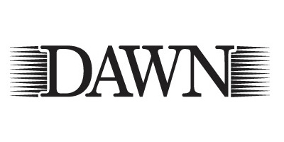 Image result for dawn logo